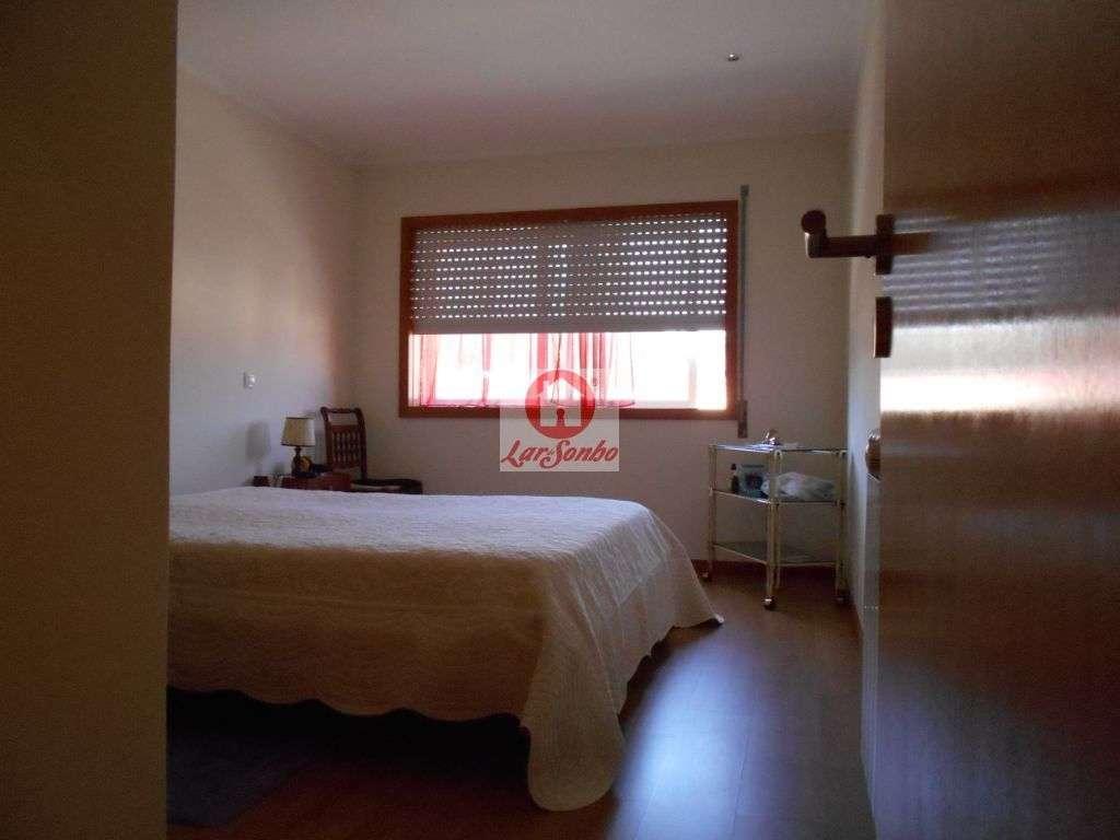 Apartamento para comprar, Touguinha e Touguinhó, Vila do Conde, Porto - Foto 11