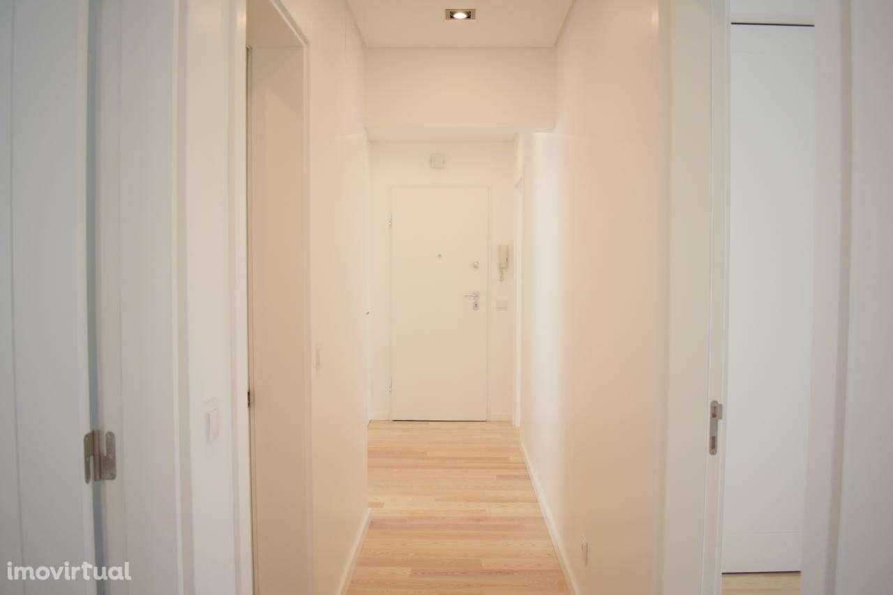 Apartamento para comprar, Rua Diogo Bernardes, Alvalade - Foto 19