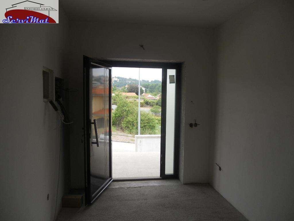 Moradia para comprar, Vale de Anta, Chaves, Vila Real - Foto 25