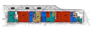 Nowy lokal handlowo-usługowy w Brynowie 38 m2