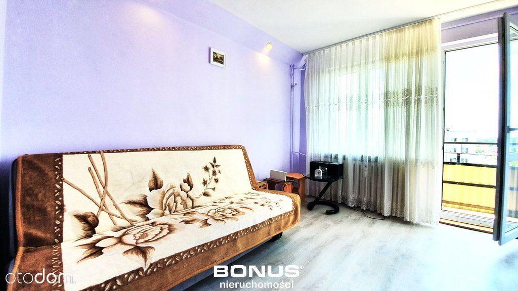 Świdnik, Mieszkanie 33m, 2 pokoje z aneksem