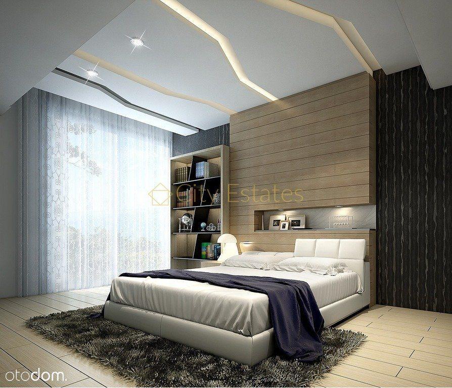 Mieszkanie 3 pok plus ogród 122m