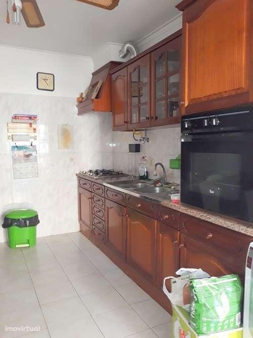 Apartamento para comprar, Cacém e São Marcos, Sintra, Lisboa - Foto 13