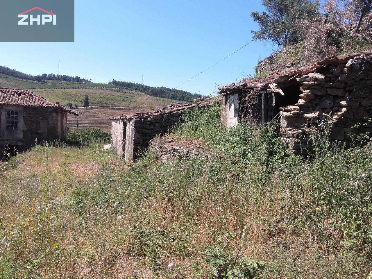 Quintas e herdades para comprar, Armamar - Foto 10