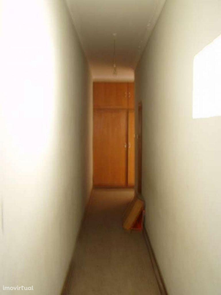 Apartamento para comprar, Pinhel, Guarda - Foto 7