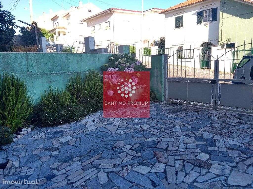 Moradia para comprar, Mina de Água, Amadora, Lisboa - Foto 4