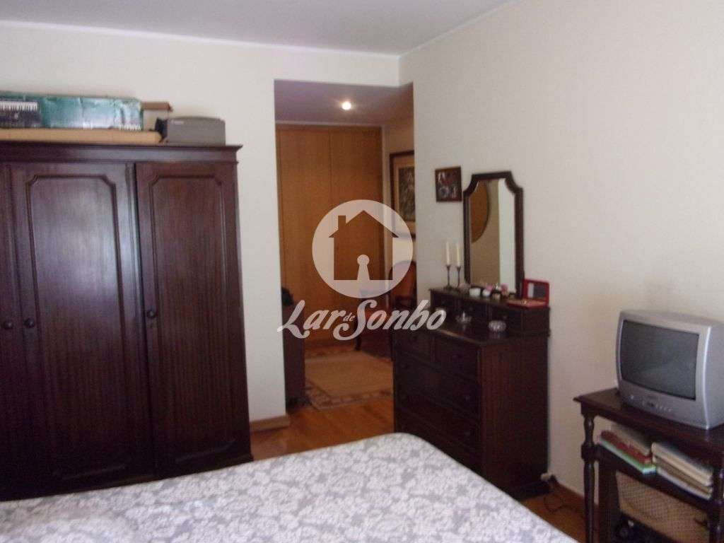 Apartamento para comprar, São Mamede de Infesta e Senhora da Hora, Matosinhos, Porto - Foto 12