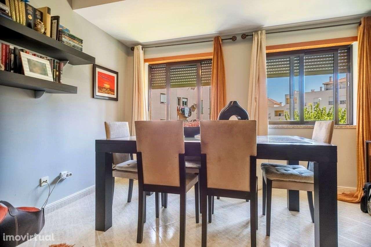 Apartamento para comprar, Rua Piteira Santos, Quinta do Conde - Foto 5