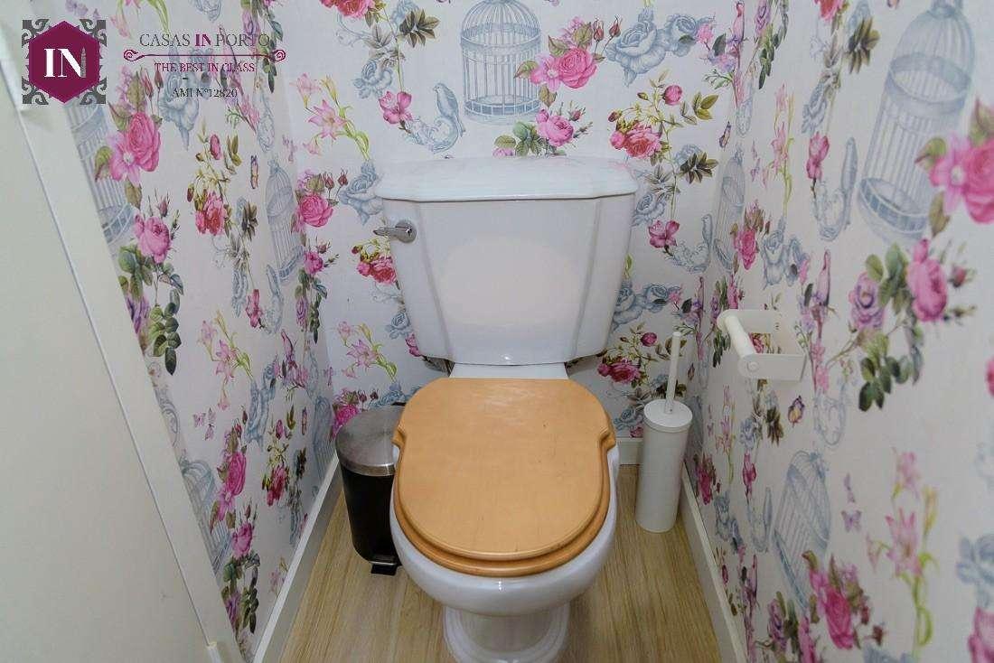 Apartamento para comprar, Cedofeita, Santo Ildefonso, Sé, Miragaia, São Nicolau e Vitória, Porto - Foto 18