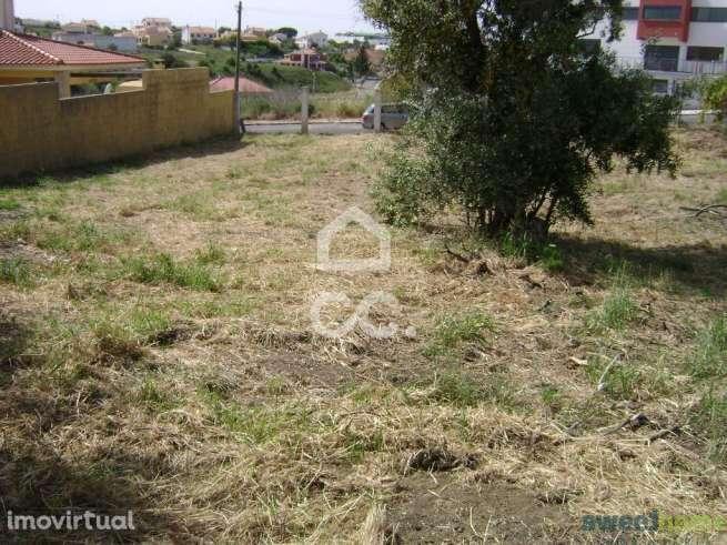 Terreno para comprar, Vila Franca de Xira - Foto 8