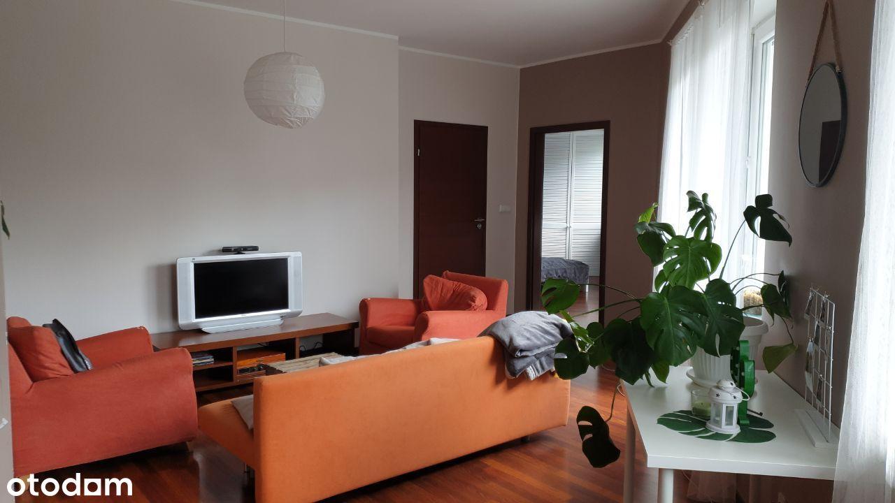 Mieszkanie 81 m2, Naramowice, ul. Bolka