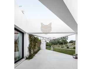 L´and Townhouse, Villa T2 - 216 m2