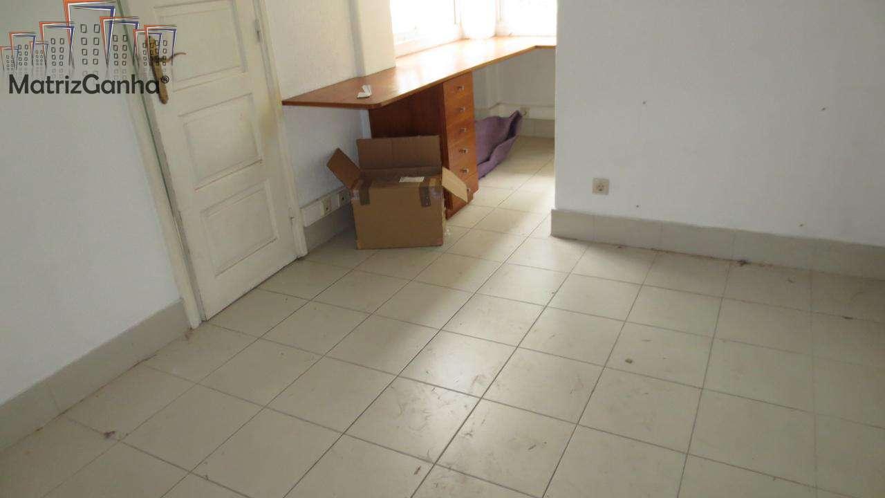 Loja para arrendar, Areeiro, Lisboa - Foto 8