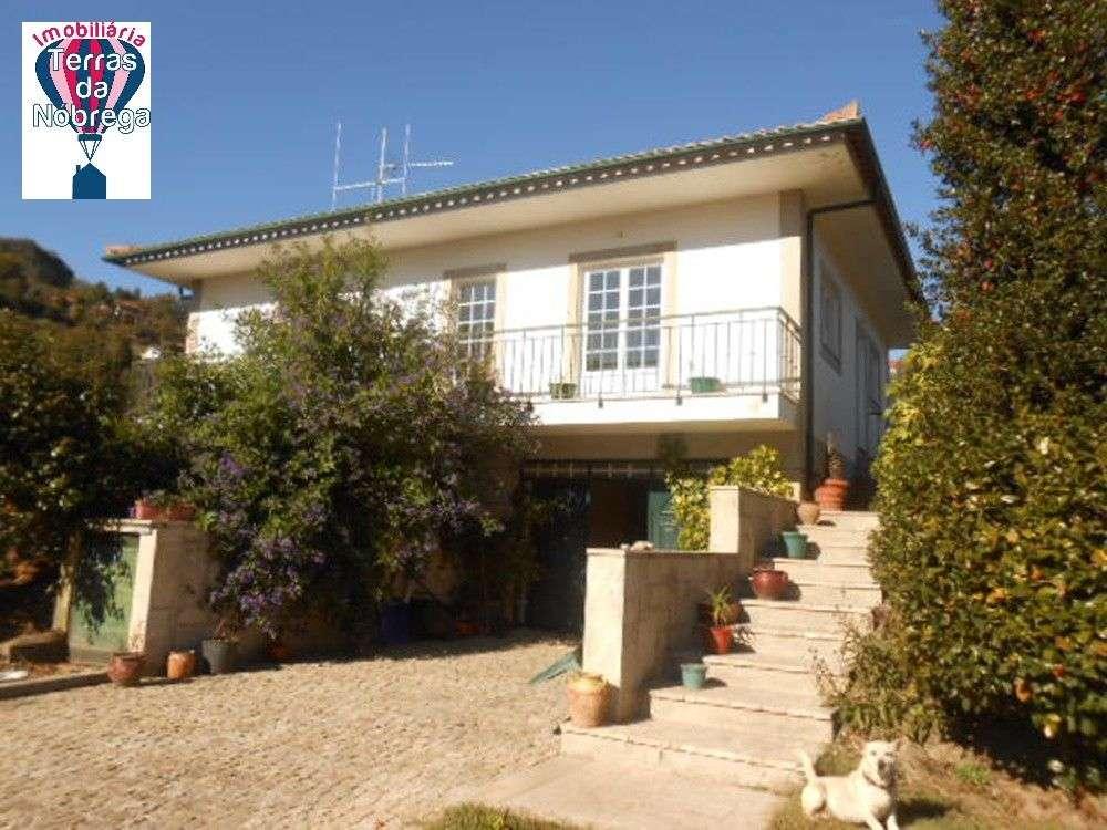 Quintas e herdades para comprar, Crasto, Ruivos e Grovelas, Viana do Castelo - Foto 2