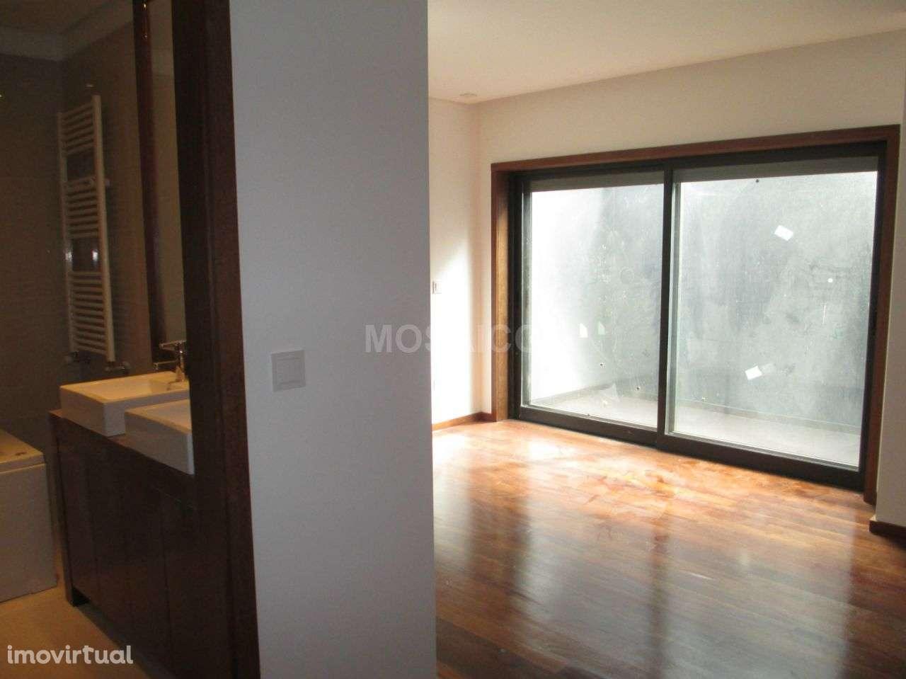 Apartamento para comprar, Canidelo, Porto - Foto 25
