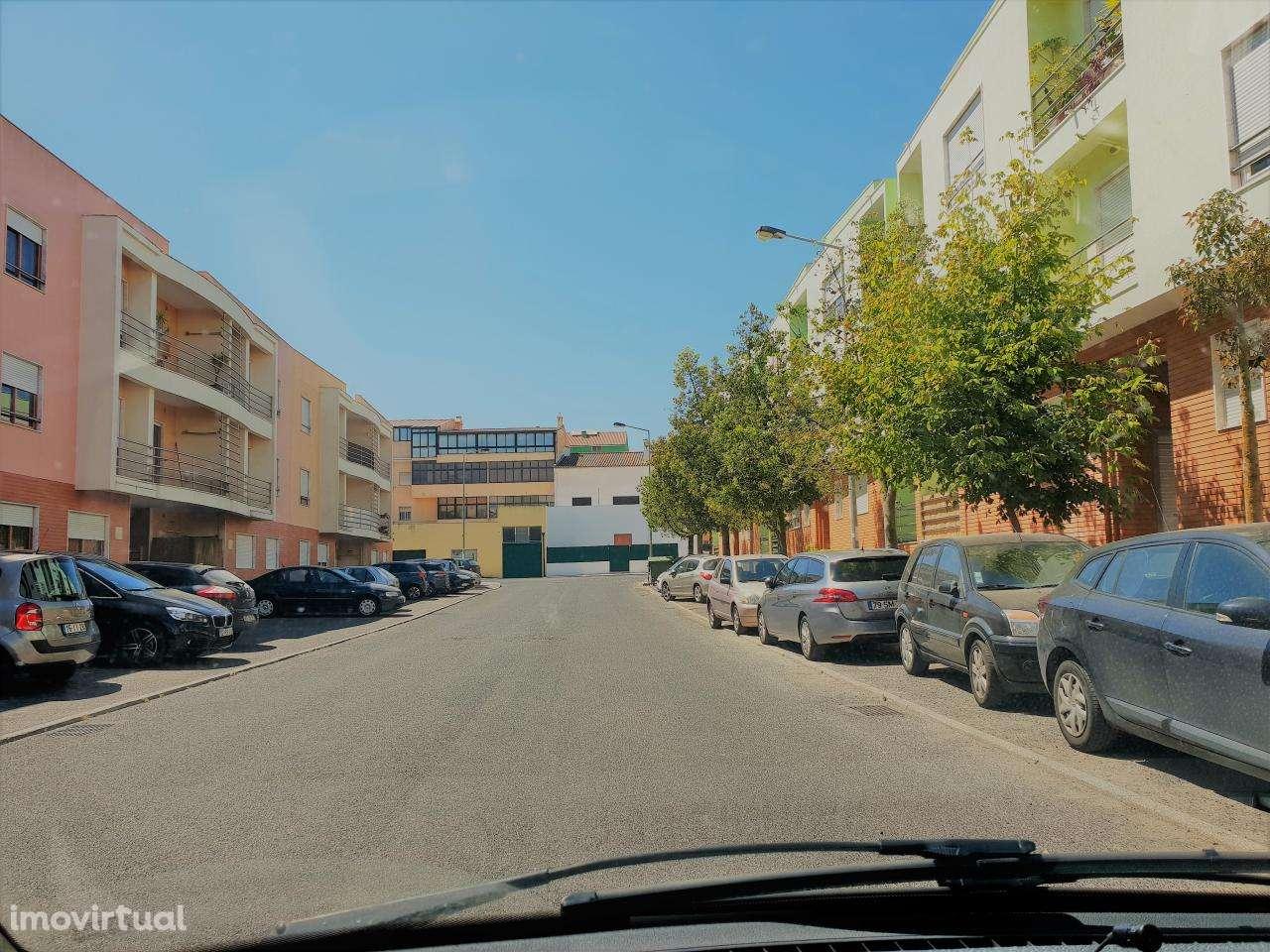 Apartamento para comprar, Camarate, Unhos e Apelação, Lisboa - Foto 22