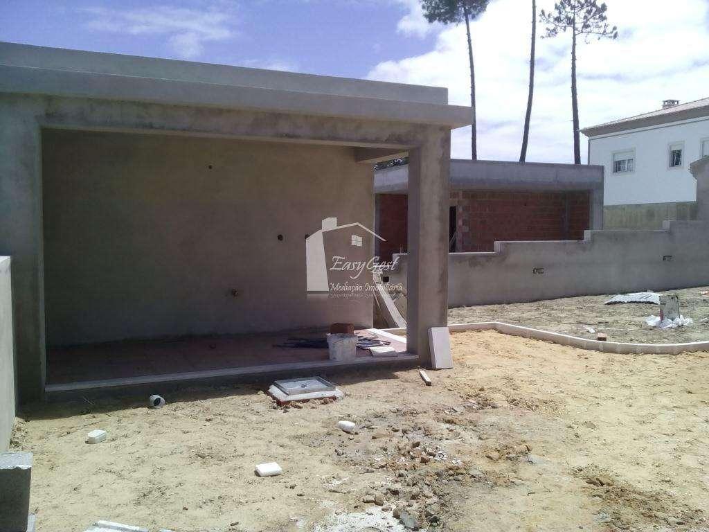 Terreno para comprar, Corroios, Setúbal - Foto 4