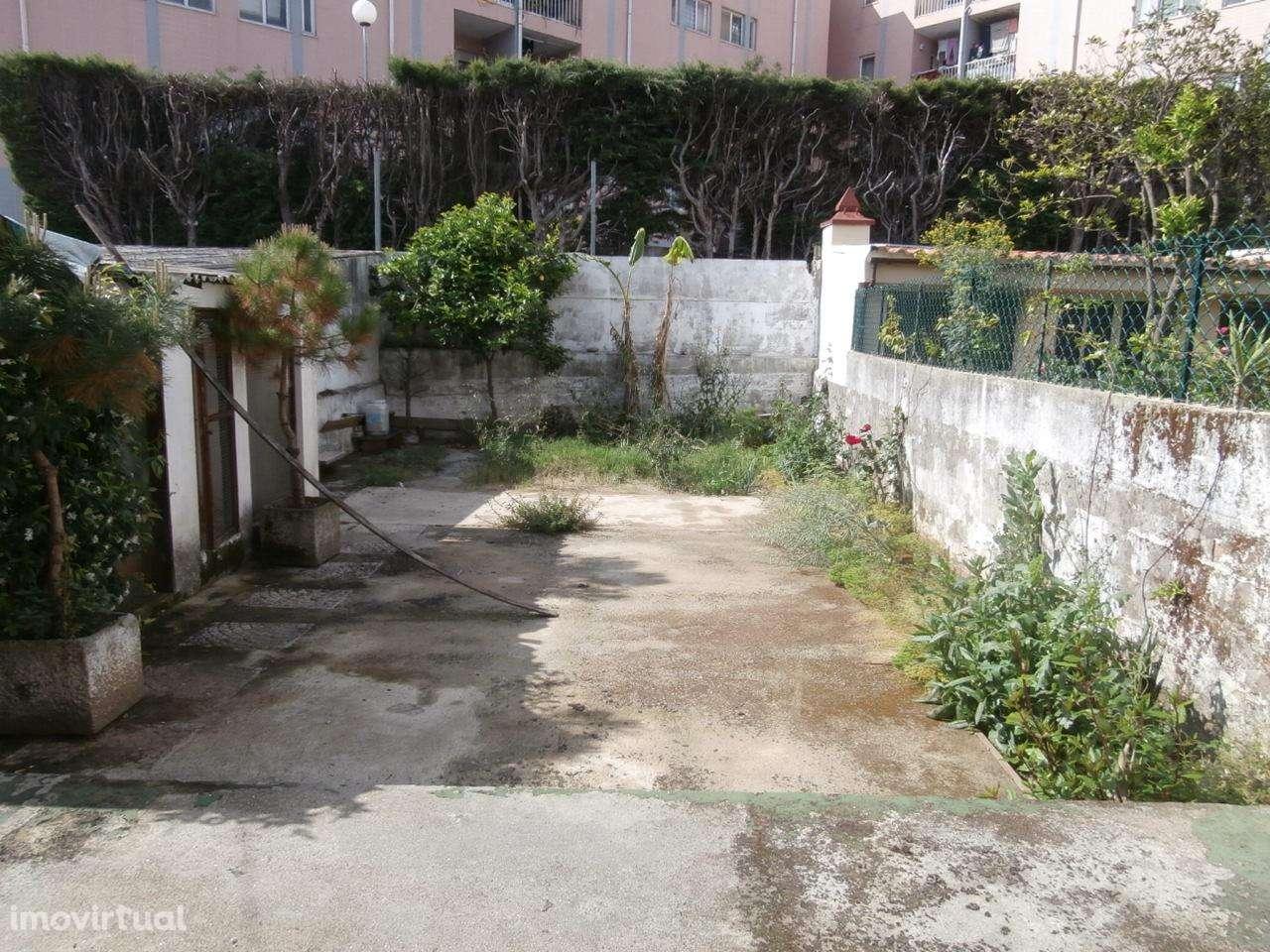 Moradia para comprar, Gondomar (São Cosme), Valbom e Jovim, Porto - Foto 17
