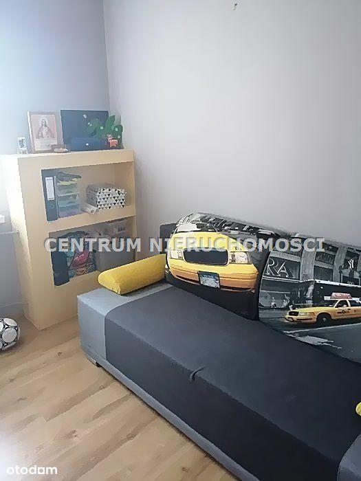 Mieszkanie, 57 m², Bydgoszcz