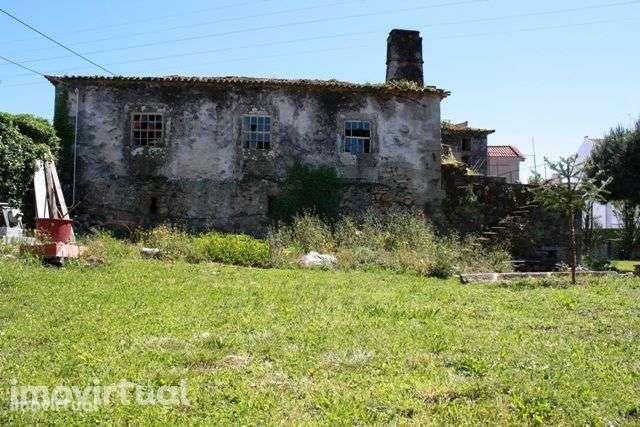 Quintas e herdades para comprar, Viana do Castelo (Santa Maria Maior e Monserrate) e Meadela, Viana do Castelo - Foto 4