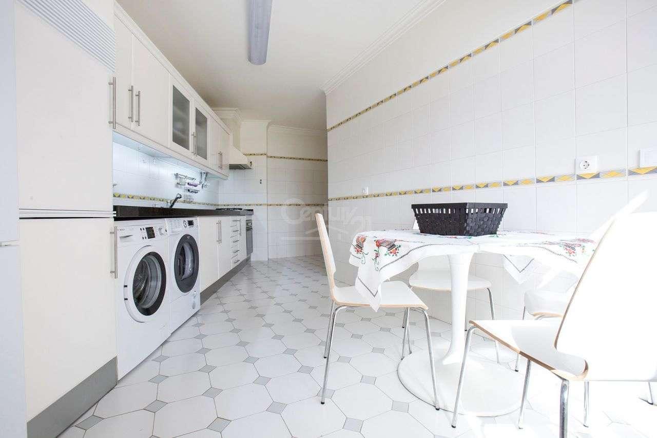 Apartamento para comprar, Massamá e Monte Abraão, Lisboa - Foto 15