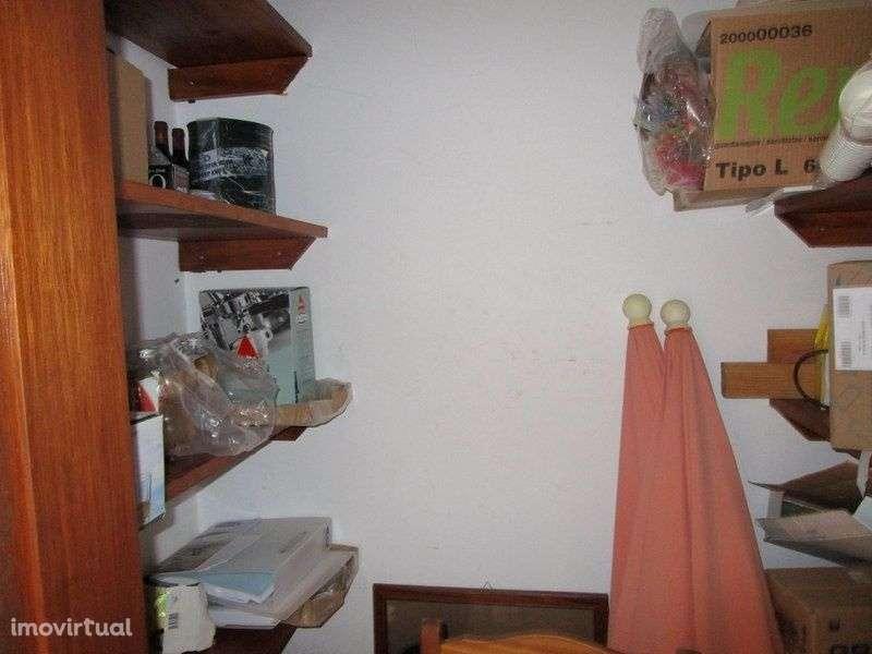 Loja para comprar, Alvor, Portimão, Faro - Foto 11