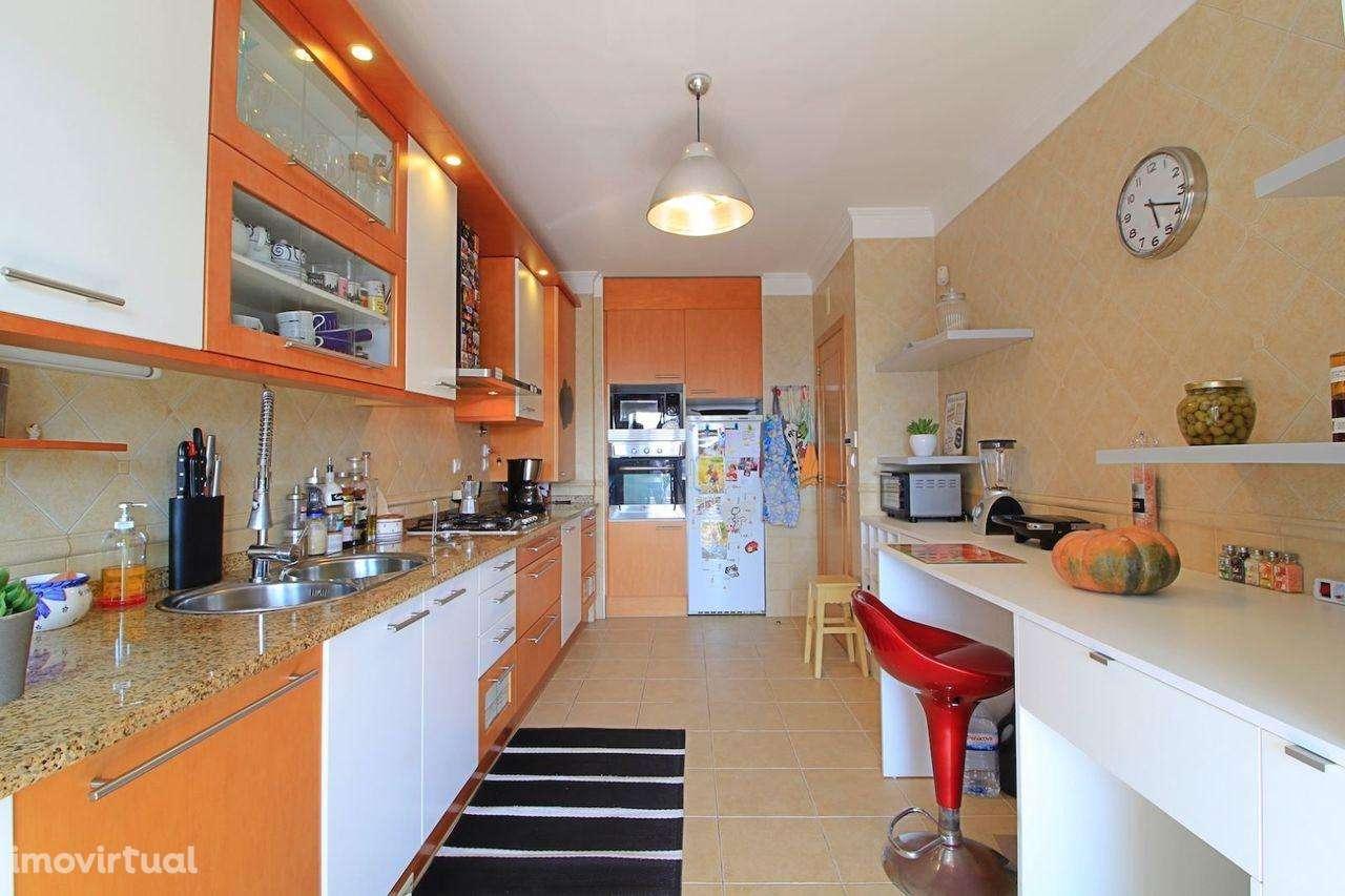 Apartamento para comprar, Ericeira, Mafra, Lisboa - Foto 4
