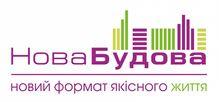 Компании-застройщики: НоваБудова - Киев, Київ, Киевская область