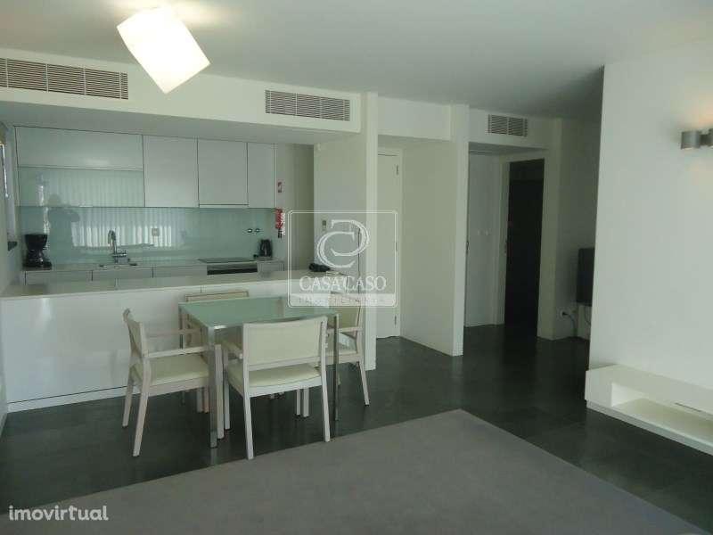 Apartamento para comprar, Carvalhal, Grândola, Setúbal - Foto 8