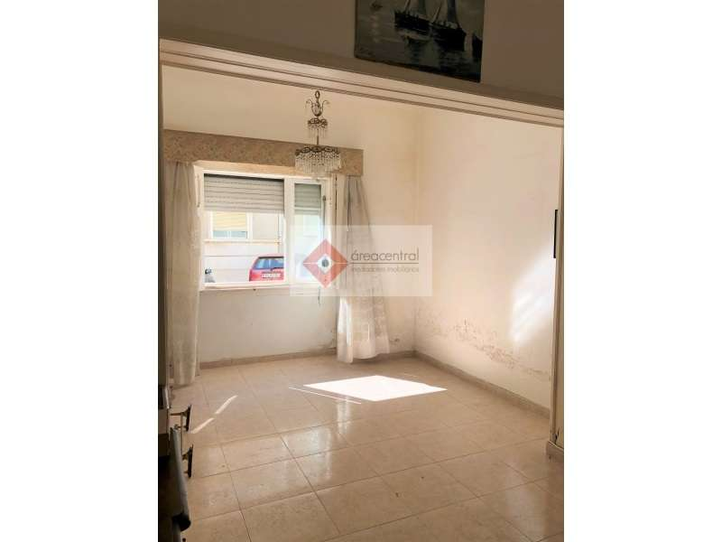 Apartamento para comprar, Rua David Lopes, Penha de França - Foto 4