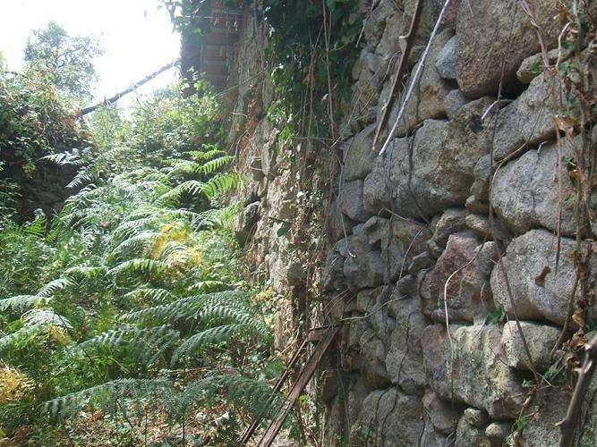 Quintas e herdades para comprar, Facha, Viana do Castelo - Foto 15