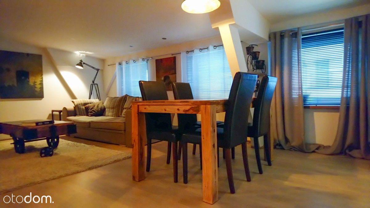 ★ Super Oferta ★ Mieszkanie w loftowym stylu★
