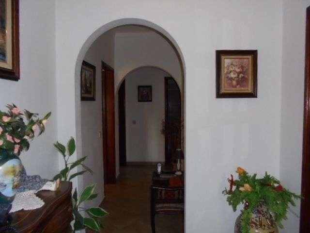 Quintas e herdades para comprar, Mexilhoeira Grande, Portimão, Faro - Foto 15