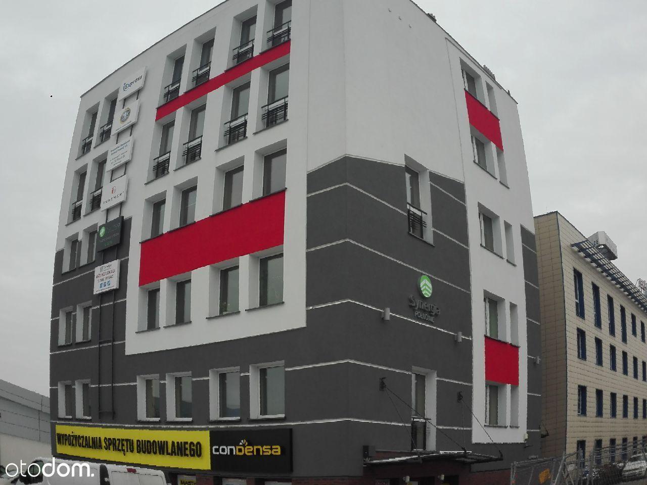Tanie Biura do wynajęcia 30 zł/m2, Katowice