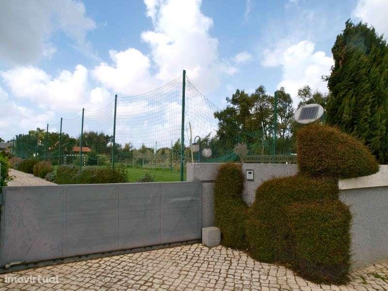 Quintas e herdades para comprar, Quinta do Anjo, Setúbal - Foto 8