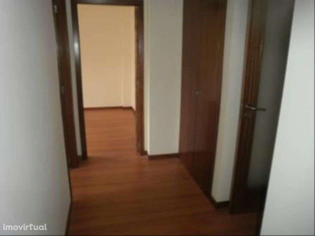 Apartamento para comprar, São Victor, Braga - Foto 10