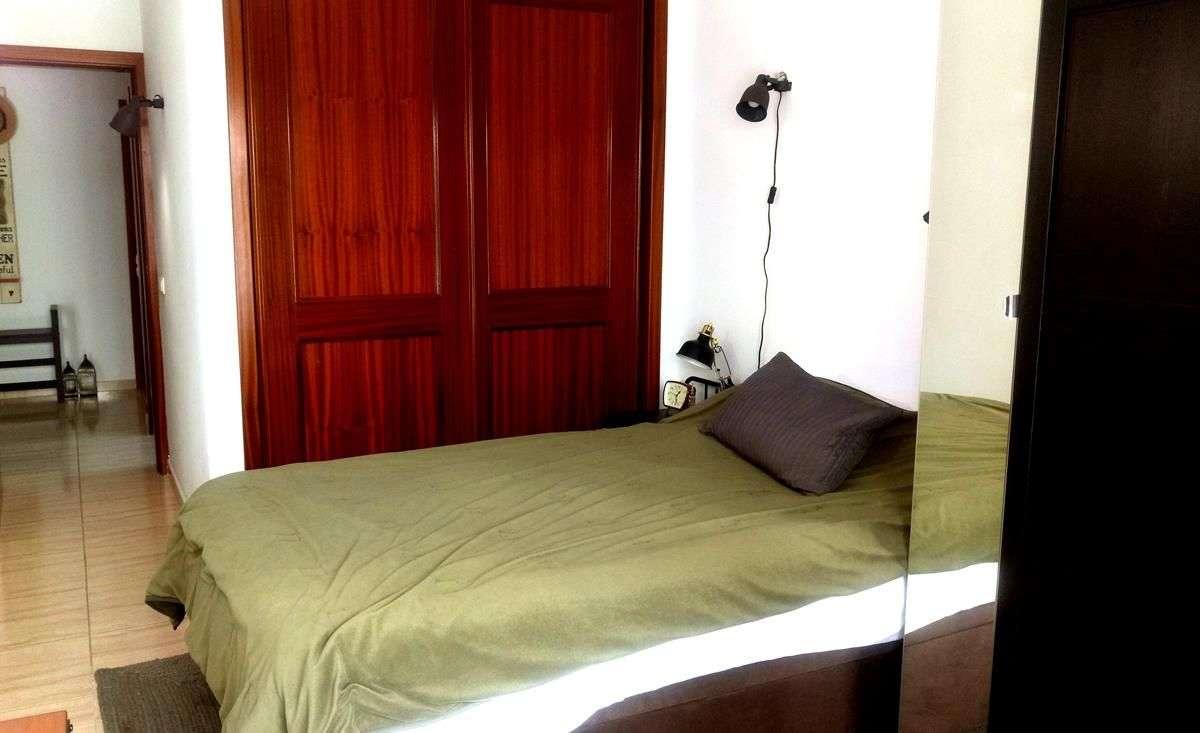Apartamento para comprar, Portimão - Foto 37