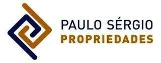 Agência Imobiliária: Paulo Sérgio Propriedades Lda