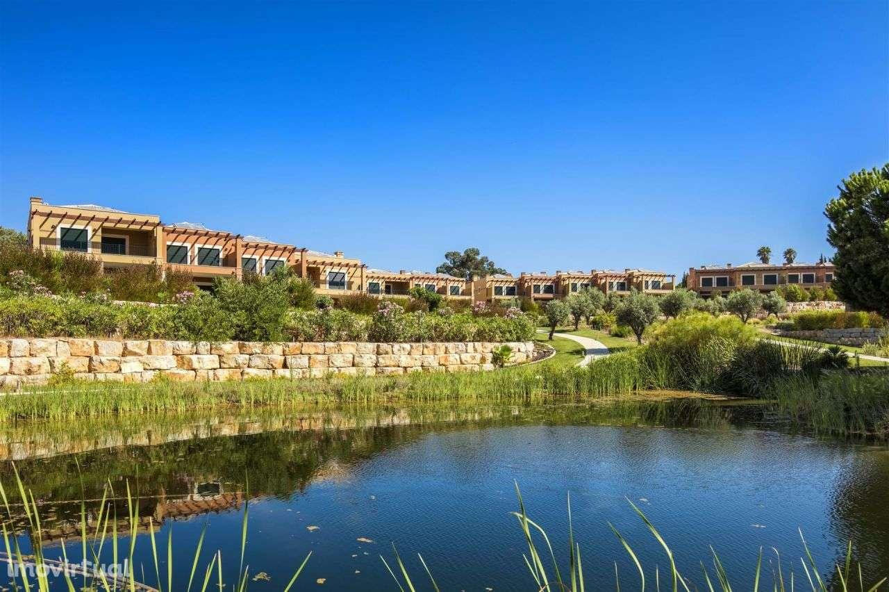 Moradia para comprar, Lagoa e Carvoeiro, Lagoa (Algarve), Faro - Foto 15