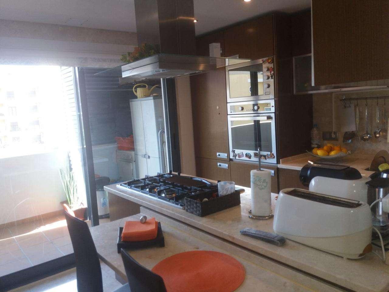 Apartamento para comprar, Mina de Água, Amadora, Lisboa - Foto 17