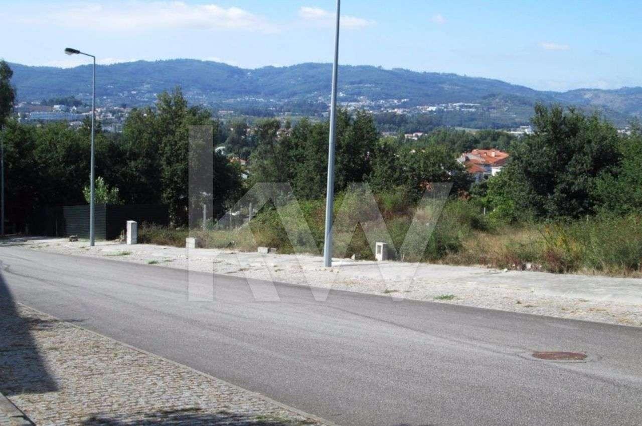 Terreno para comprar, Ponte, Braga - Foto 8