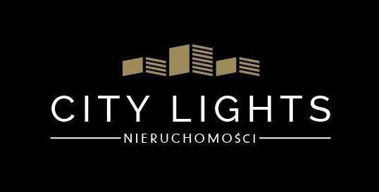 CITY LIGHTS Nieruchomości