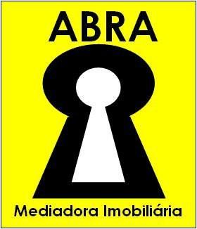ABRA Lisboa