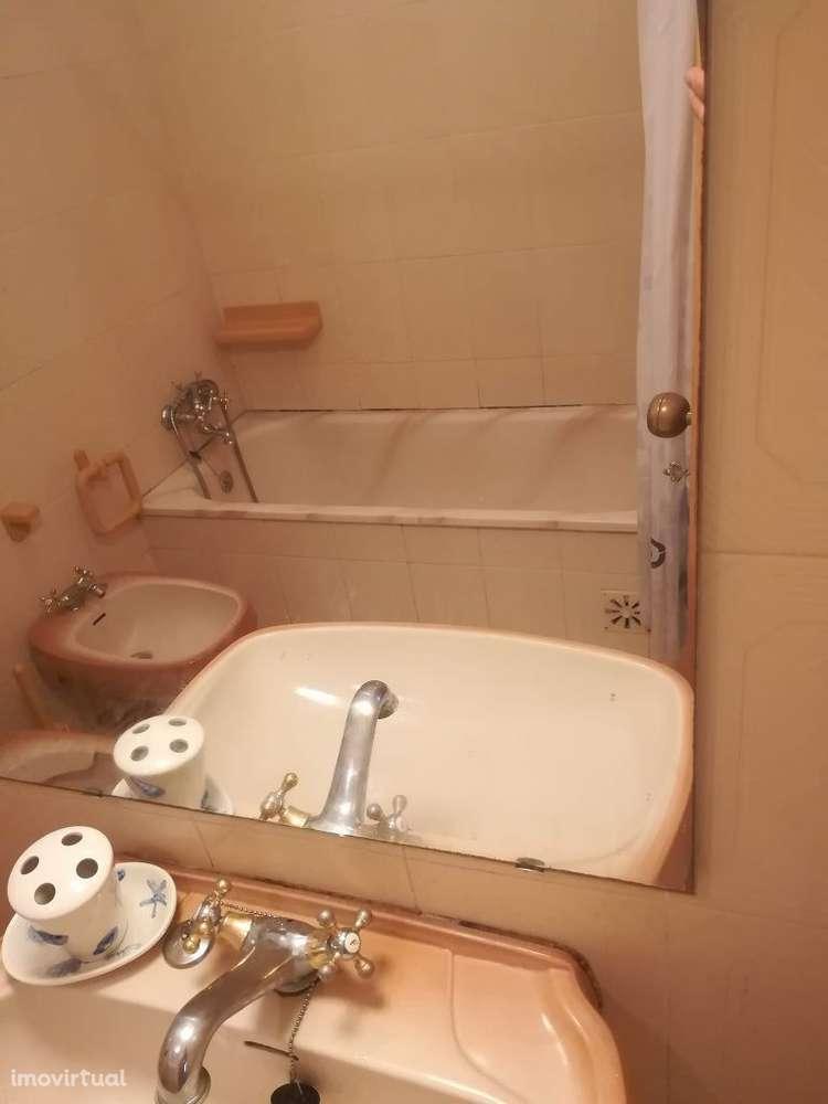 Apartamento para comprar, Rua Augusto Machado, Costa da Caparica - Foto 3