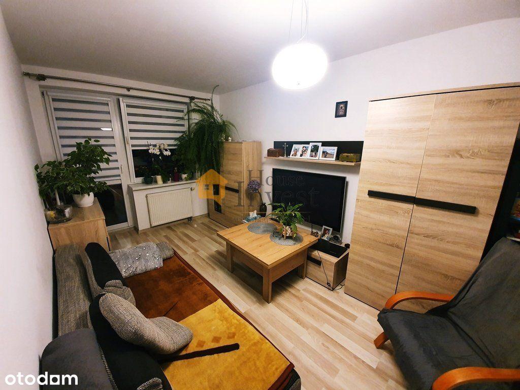 Przytulne mieszkanie 36m2, 1 pokój, Złotniki !