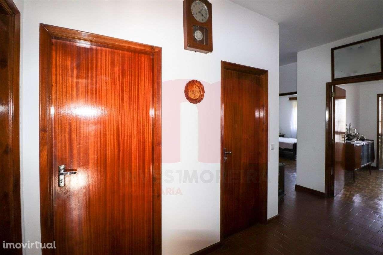Moradia para comprar, Lordelo, Guimarães, Braga - Foto 6