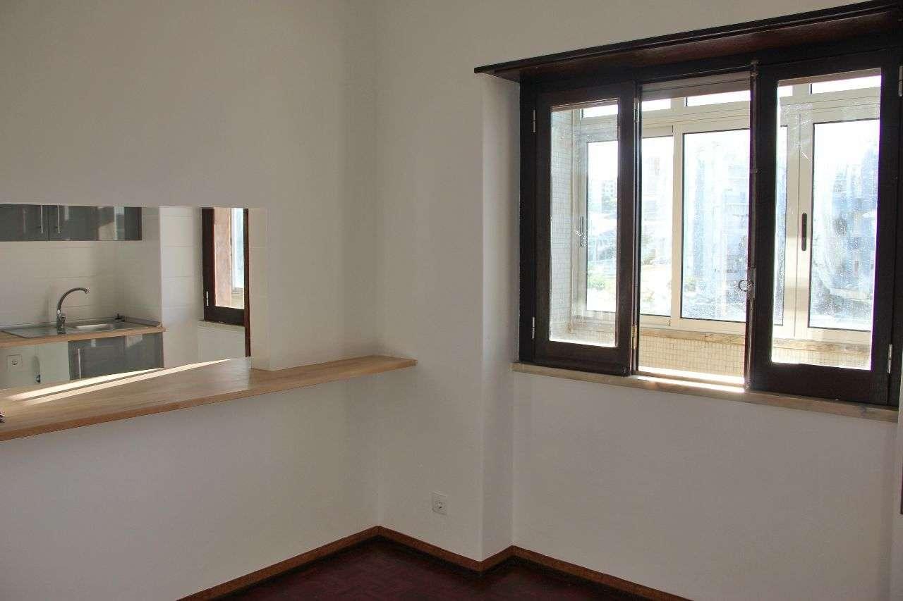 Apartamento para comprar, Almada, Cova da Piedade, Pragal e Cacilhas, Setúbal - Foto 16