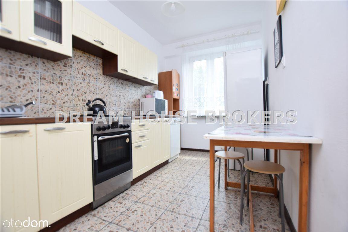 Mieszkanie, 74 m², Rzeszów