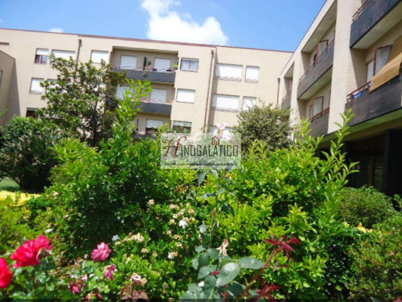 Apartamento para comprar, Paredes - Foto 11