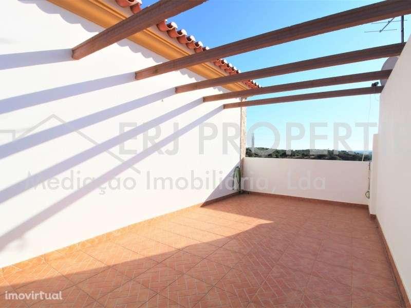 Moradia para comprar, Vila Nova de Cacela, Faro - Foto 28